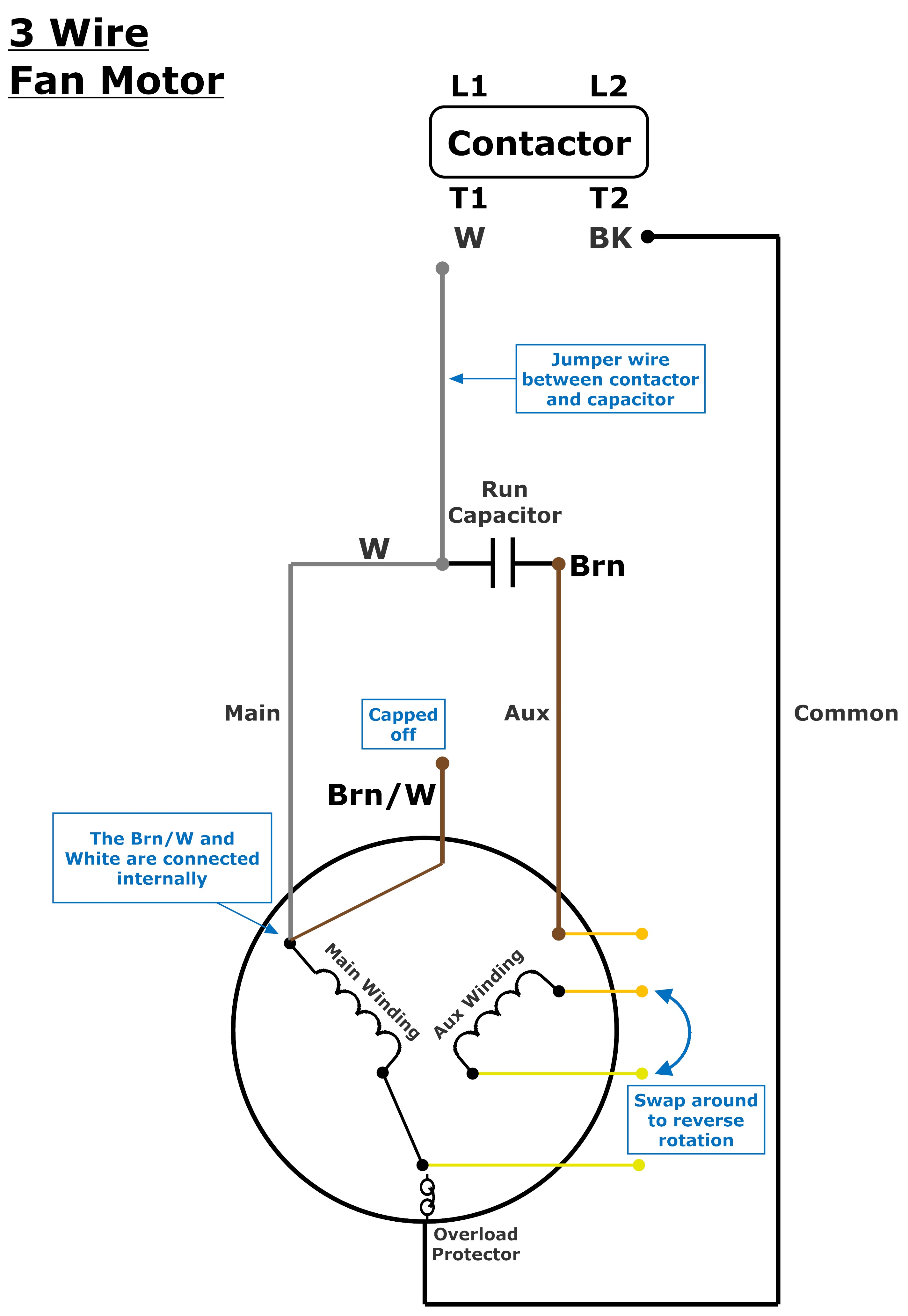 electrical bing] condenser phase wiring 3 | industrial wiring and  multiphase power plugs and sockets  decorpanel.it